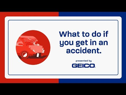Can you get car insurance discount for having a dash cam?