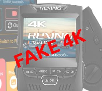 4K Dash Cam Buying Guide
