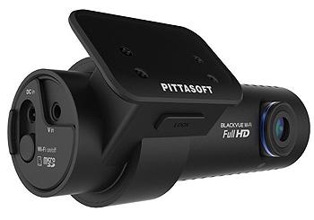 BlackVue DR650GW Dash Cam