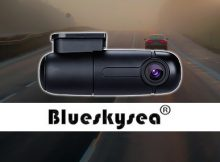 Blueskysea B1W Review