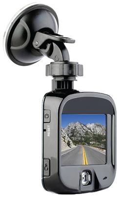 Polaroid PD-G55H