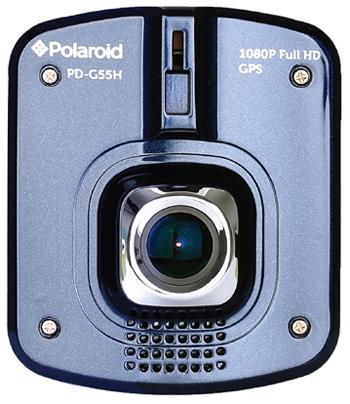 Polaroid PD-G55H Dash Cam