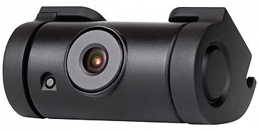 Qvia AR790 rear-camera