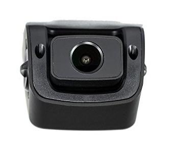 Street Guardian SG9665GC Lens