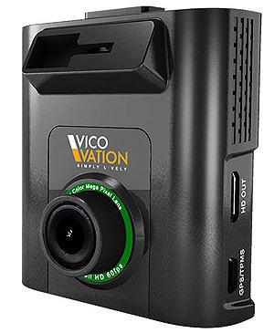 Vico-Marcus 5 Dash Camera
