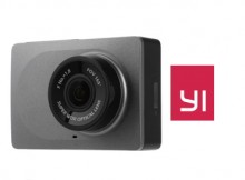 Xiaoyi Yi DashCam
