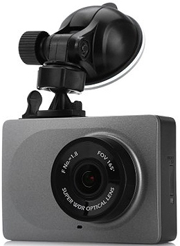 Xiaomi yi dashcam mount батарея для телефона samsung model bst3958se