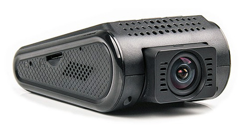 A119 Pro VIOFO Dash Camera