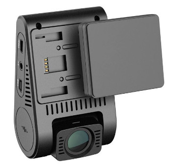 A129 Duo Dash Cam Mount