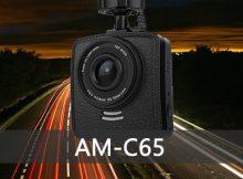 AMACAM AM-C65
