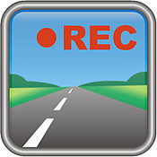 DailyRoads Voyager Android APP