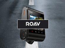 Anker Roav C1 Pro Review