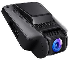 APEMAN c580 Dash Cam