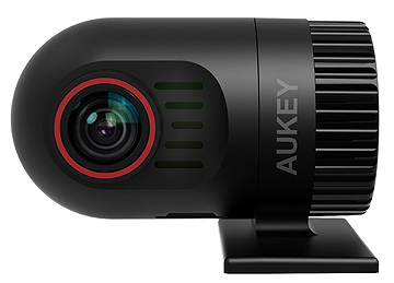 aukey dr h1 dashcam discreet cam for under  100  full review Pilates Power Gym Pro Malibu Pilates Pro