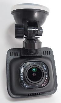 AUKEY DR-01 Dash Camera