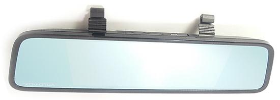 AUTO-VOX M8 Mirror Dash Cam