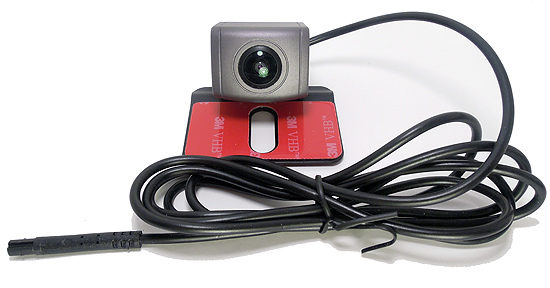 AUTO-VOX M8 Rear Backup Cam