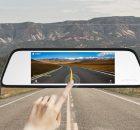 AUTO VOX M8 Review