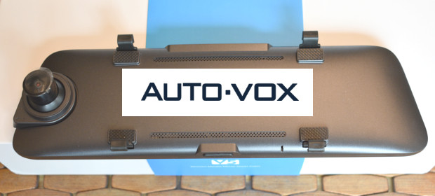 AUTO-VOX V5 Review