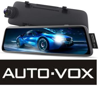 AUTO-VOX V5 Backup Camera