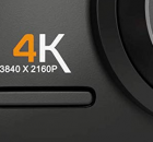 Best 4K Dash Cams