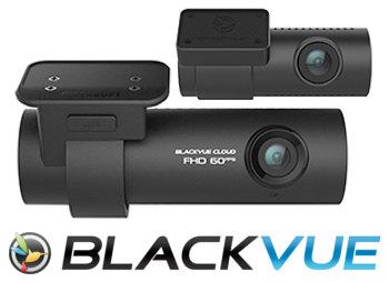 BlackVue DR750S-2CH