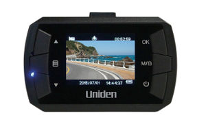 Uniden Black Friday & Cyber Monday Deal