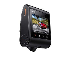 Roav DashCam S1 Dash Cam Deal