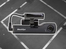 BlackSys CH-200 Dash Cam Review