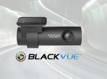 Blackvue DR750S Dash Cam