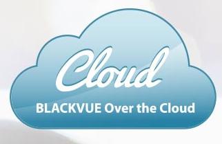 BlackVue Dash Cam Cloud Service