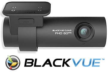 BlackVue DR750S Dash Cam Review