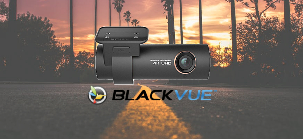 Blackvue DR900S-1CH and DR900S-2CH Review