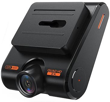Anker Roav C1 Pro Dash Cam
