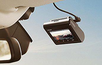 C1 Roav Anker Pro Dash Camera