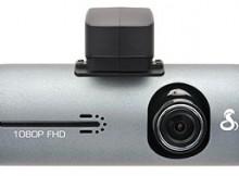 Cobra 1080 Dash Cam