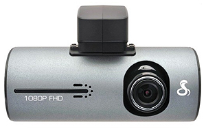 Cobra CDR 840 Drive HD Dash Cam