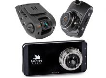 Buying First Dash Camera