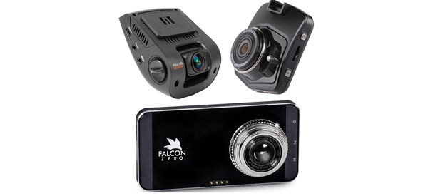 Dash Cam Buying Guide (2020)