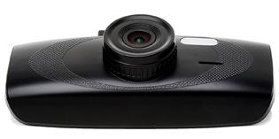 G1w-H Dash Camera