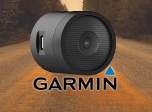 Garmin Speak Plus Review