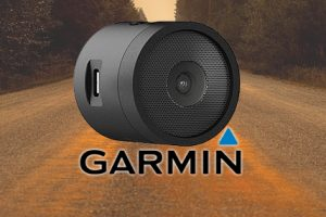 Garmin Speak Plus Review