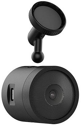Garmin Speak Plus Dash Cam GPS