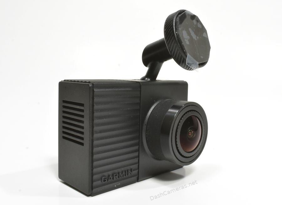 Garmin Tandem Dash Cam Lens