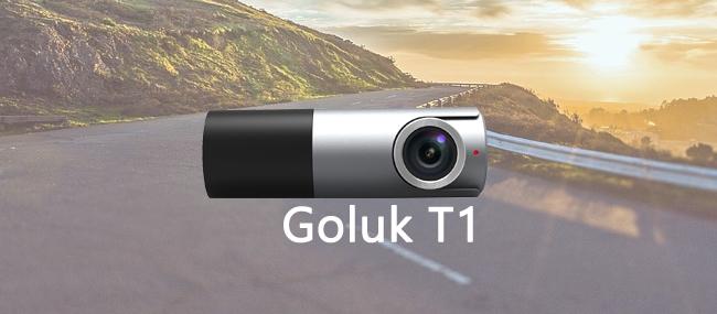 Goluk T1