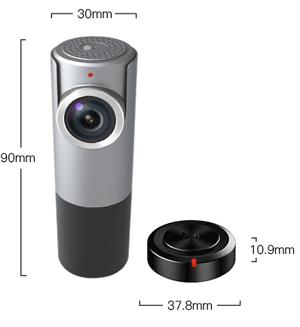 Goluk T1 Car Camera
