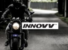 INNOVV C5 Motorcycle Dash Cam Review
