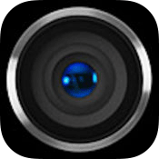 iPhone DashCam App