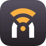 Nexar AI Dash Cam App