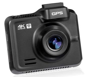 Best 4k Dash Cams Of 2021 Top 6